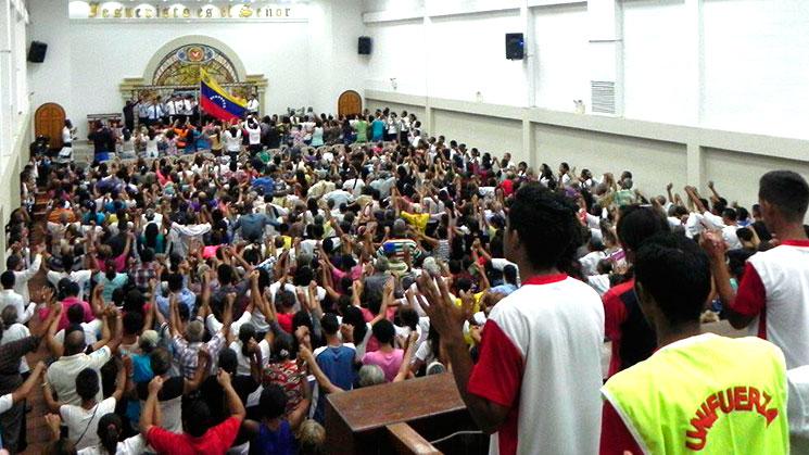 conc-obispo-valencia06031702