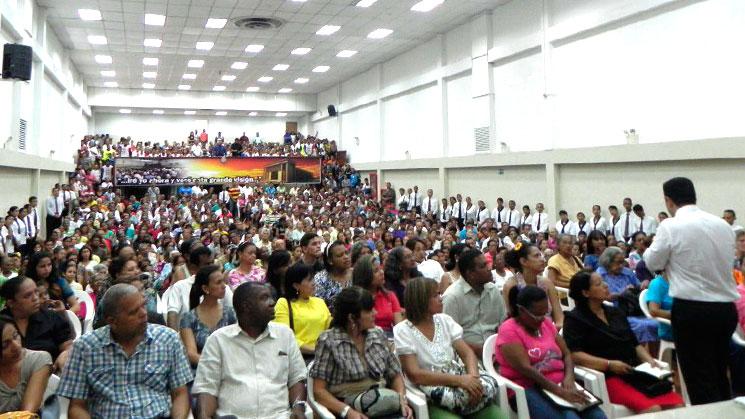 conc-obispo-valencia06031703