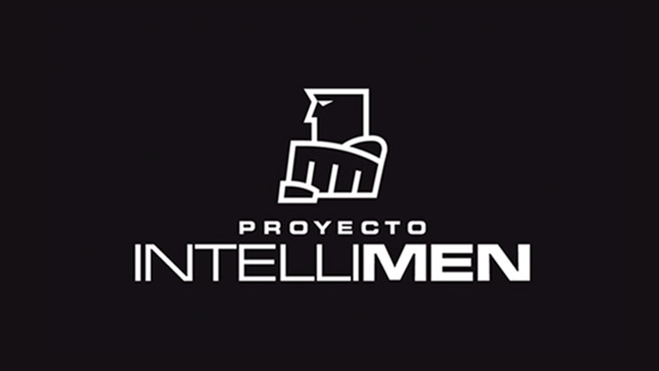que-es-intellimen070317