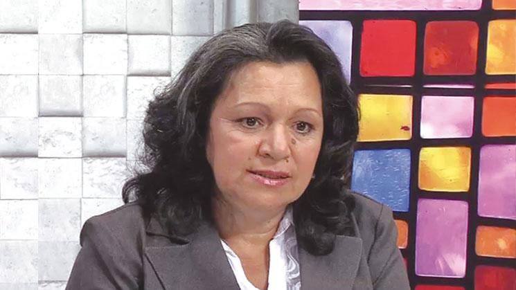 Carmen-Ramirez