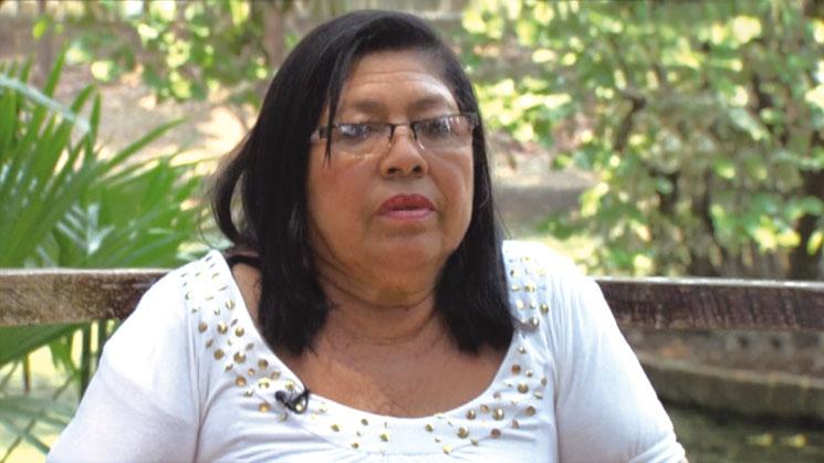 Ana-Isabel