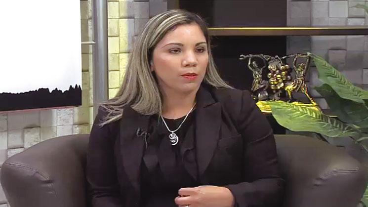 Sixta-Rodriguez