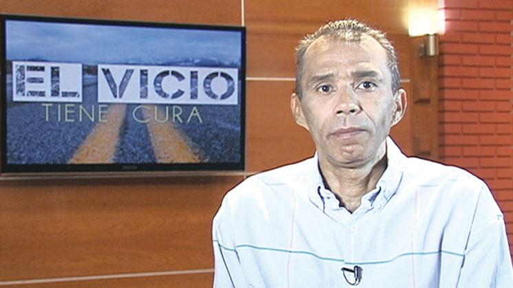 Samuel-Ocanto