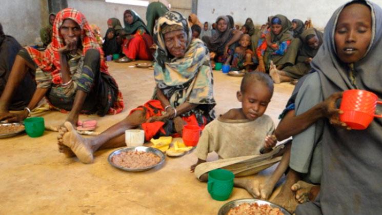 sequia-somalia240317