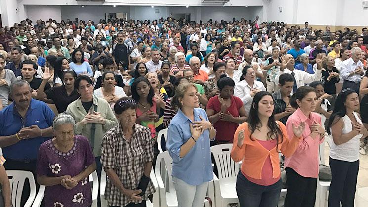 conc-obispo-margarita28031702