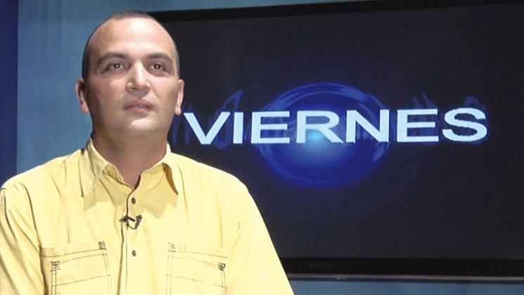 Carlos-Lopez