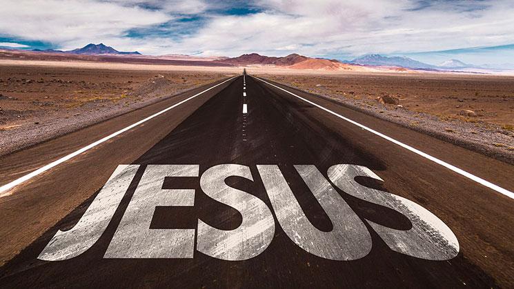seguir-jesus170417