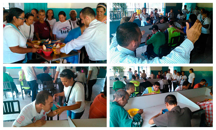 visita-virigima-carabobo-18-04-17-02