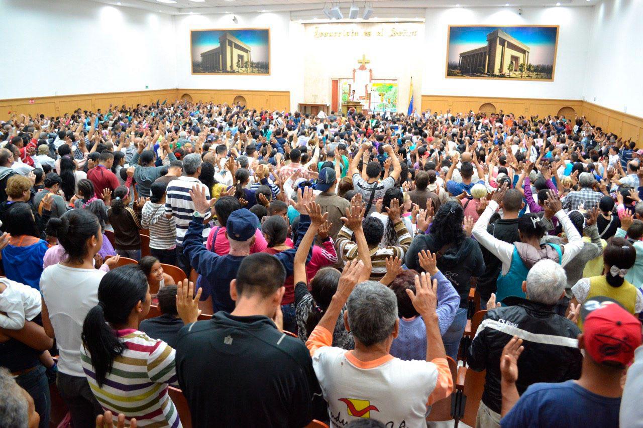 viernes-santo-17-04-17-02
