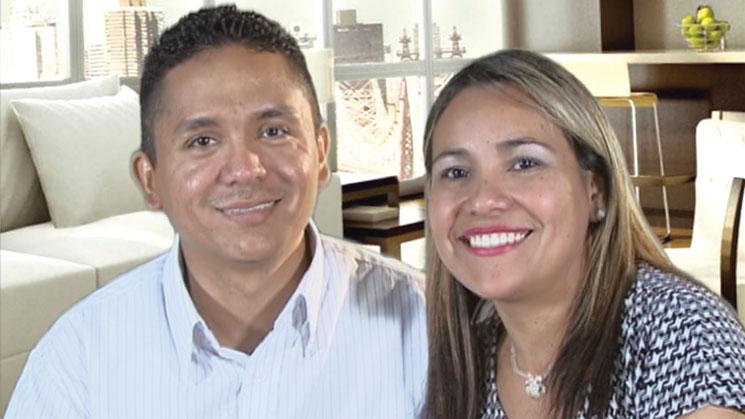 Jose-y-Elizabeth-Rojas