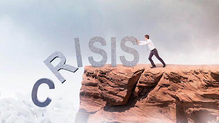 crisis080517