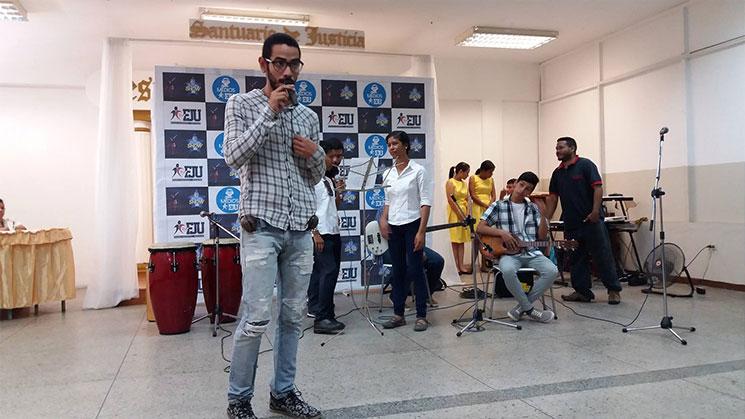 cultura-show-bolivar-08051702