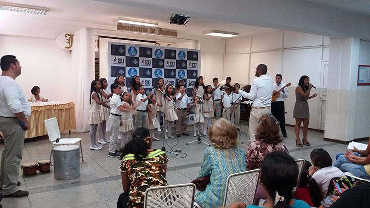 cultura-show-bolivar-08051703
