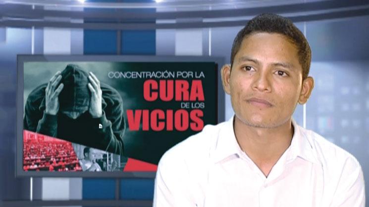 Larry-Gonzalez