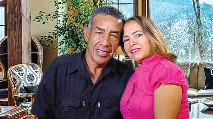 Rigoberto-y-Lilia