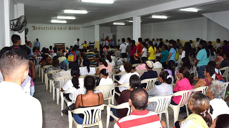 san-mateo-aragua-06061702