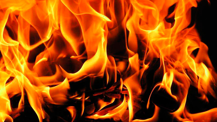 horno-de-fuego