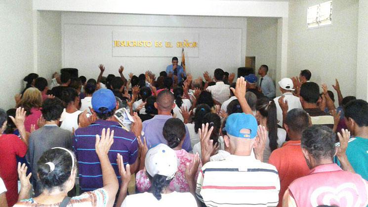 inauguracion quibor12061701