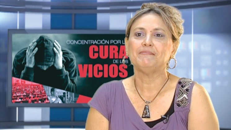 tes-vicios-230617