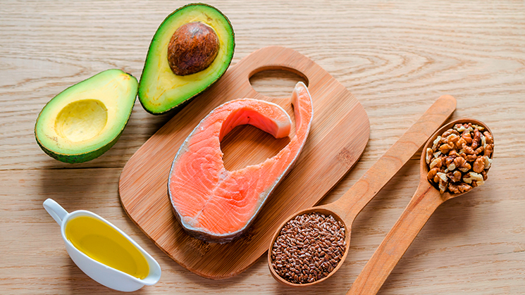 Lucha contra el colesterol: alimentos prohibidos y permitidos