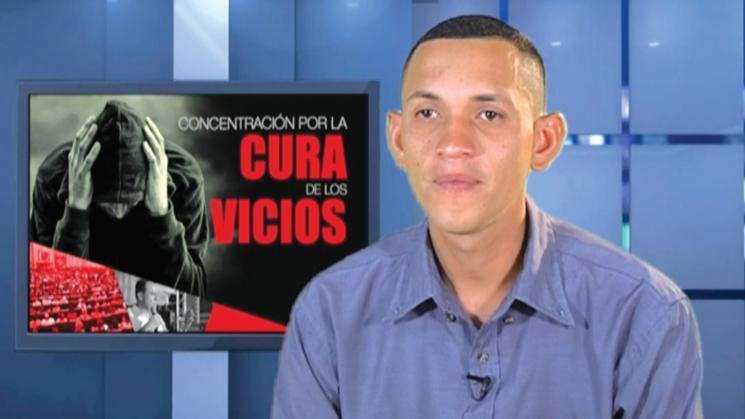 tes-vicios-300617