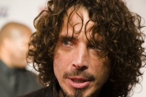 Chris_Cornell_AR