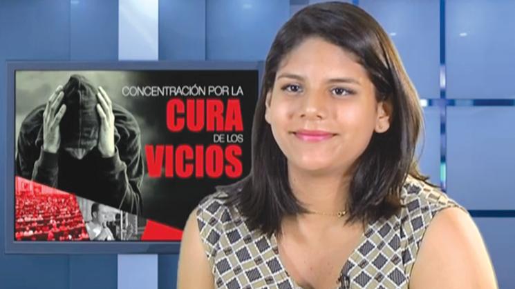 test-Michelle-Fonseca