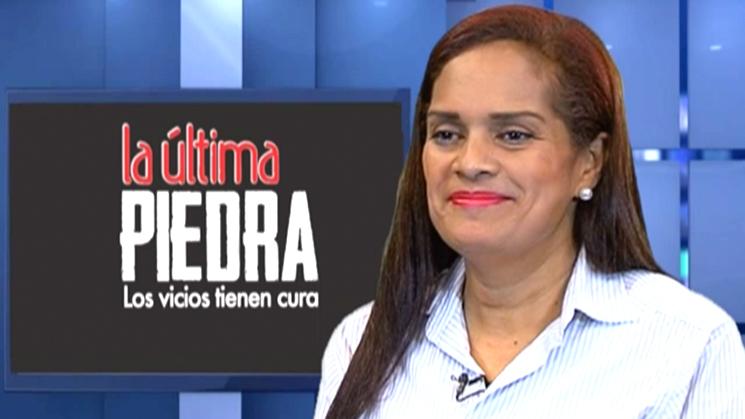 Test-Maria-Perez