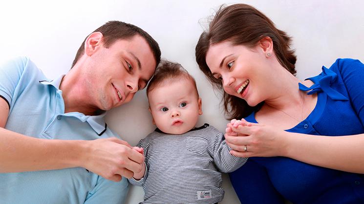 La-Importancia-de-la-Familia