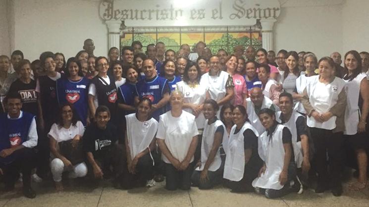 Jornada-Solidaria-en-el-Junquito-02