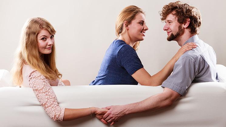 Cómo-elegir-entre-la-esposa-y-la-amante