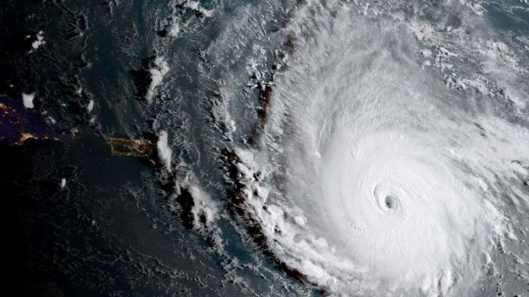 huracan-irma130917
