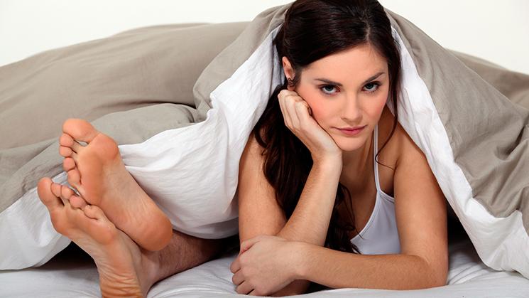 Haga-las-paces-con-la-pareja-antes-de-dormir