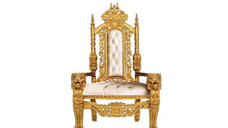 trono250917