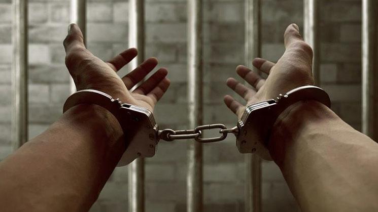 sentencia260917