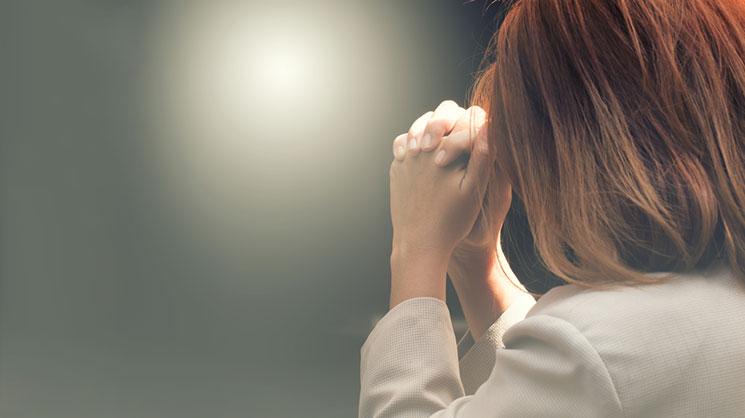 espiritu-santo-021017
