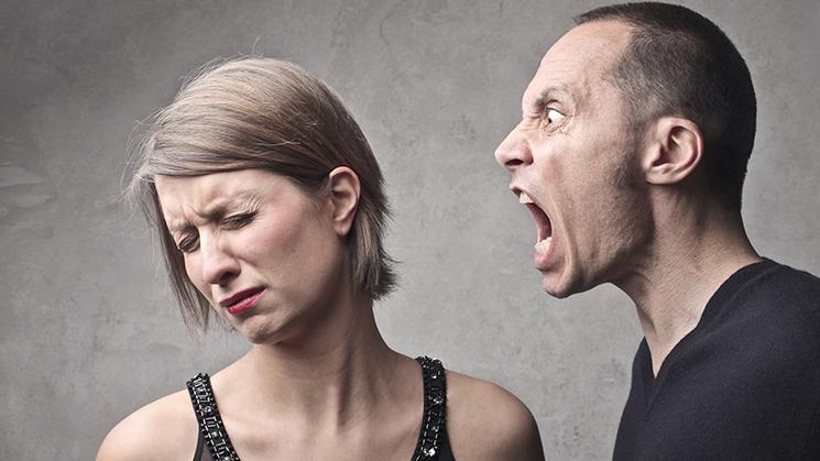 No-sufra-con-relaciones-abusivas