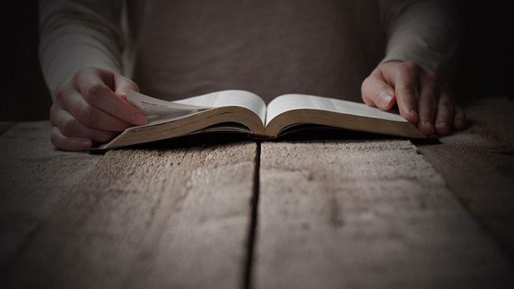 carta-espiritu-santo