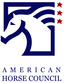 American Horse Council
