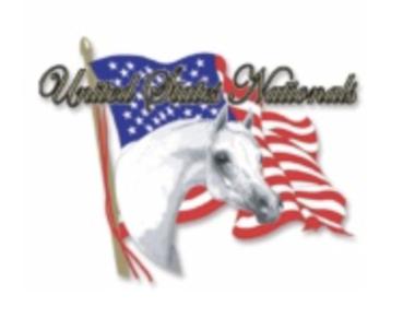 AHA U.S. NATIONAL ARABIAN HORSE CHAMPIONSHIPS – LIVE FEED