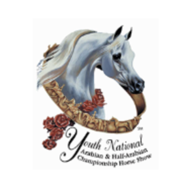 AHA YOUTH NATIONALS/MID SUMMER NATIONALS – LIVE FEED