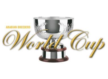ARABIAN HORSE BREEDERS' ALLIANCE & WORLD CUP
