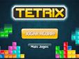 Jogo Tetrix