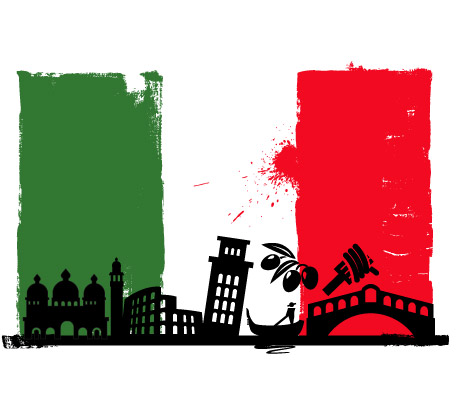 Cidade Italiana