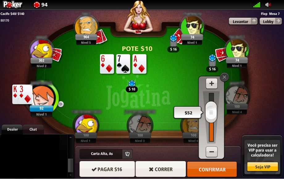 How In Order To A Private Poker Table Online - Review Casino Online