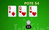 Como jogar poker passo a passo