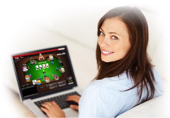 game poker pc