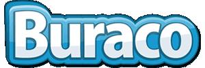 Jogo de Buraco Online