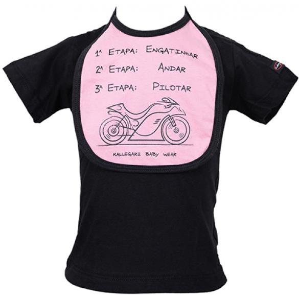 /tmp/babador Estapas Bike Feminino 20160914162746