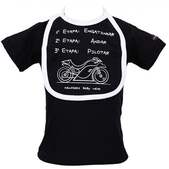 /tmp/babador Etapas Bike Unisex 20160914163014